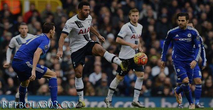Prediksi Tottenham Hotspur vs West Brom 25 November 2017 – EPL