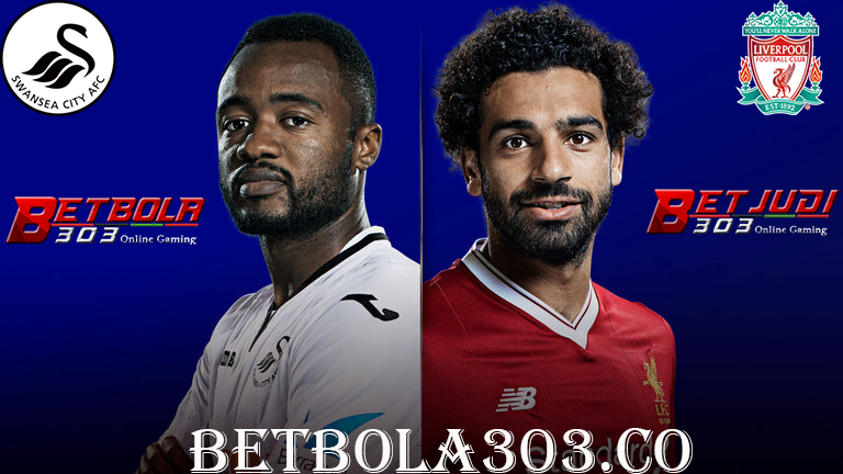 Prediksi Swansea City vs Liverpool 23 January 2018 - Premier League